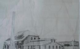 Planeeritav II ehitusjärk